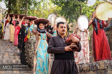 مراسم+شکرگزاری+برداشت+انار+در+روستای+زردویی+شهرستان+پاوه+ (1)
