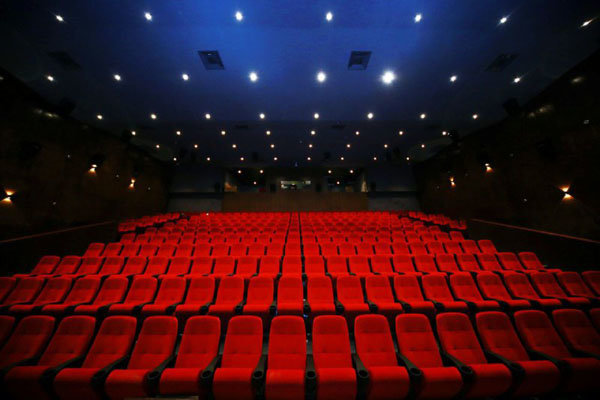 مصوبات جلسه امروز شورای صنفی نمایش/ اکران دو فیلم سینمایی از چهارشنبه