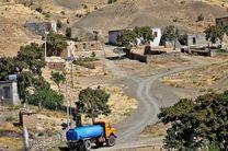 روستا  گوهری ارزشمند و نگینی درخشان در خاک مقدس ایران اسلامی است