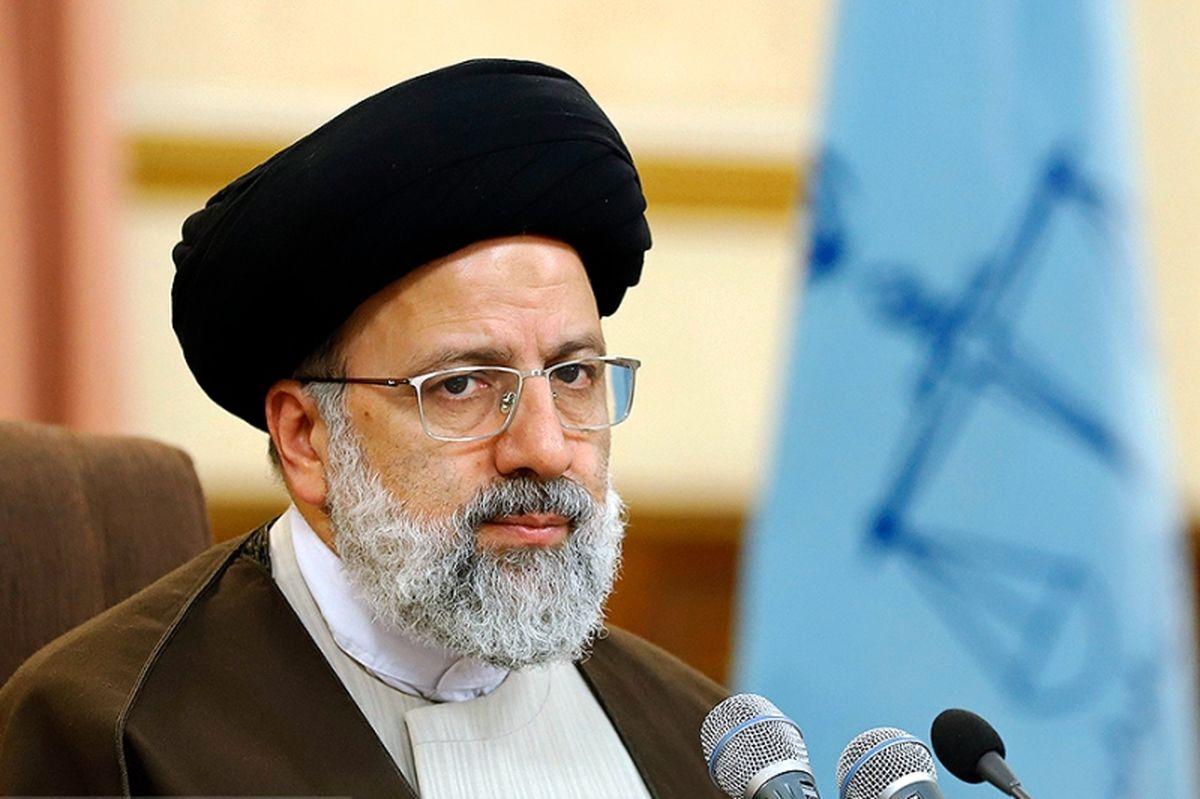 رئیس قوه قضاییه فردا به کرمانشاه سفر میکند