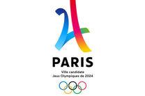 ششمین دوره حضور تکواندو در المپیک تصویب شد