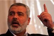 مقاومت فلسطین حرف خود را زد و دشمن صهیونیستی هم پیام آن را گرفت