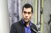 جلب رضایت شهروندان هدف اجرای طرح تفصیلی/ ابلاغ طرح تفصیلی در ۴ منطقه شهرداری رشت
