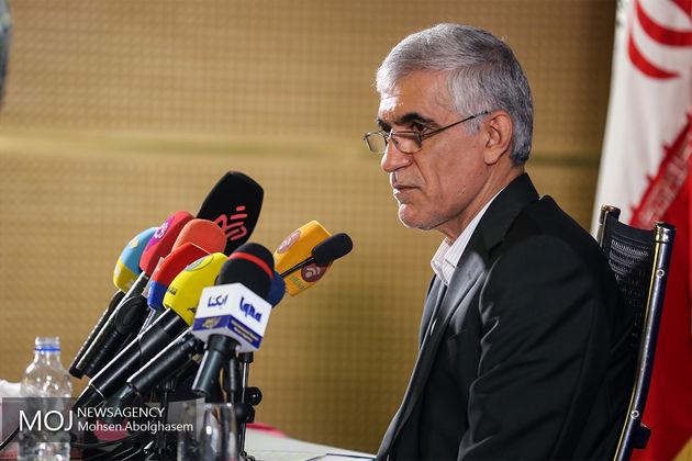 دستور افشانی برای پیگیری سریع حادثه خودسوزی مقابل شهرداری تهران
