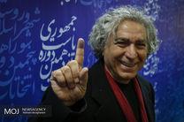 پای بازیگران هم به وزارت کشور باز شد/آخرین خبرها از وزارت کشور