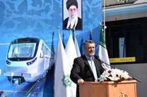 اخذ ۱۴۷ میلیون دلار اعتبار از صندوق توسعه ملی برای پروژههای شهری مشهد