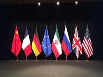 تحریم های جدید اروپایی ها علیه برنامه موشکی ایران