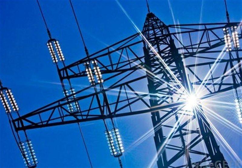 عملیات اجرایی پست برق دژکوه و چرام  آغاز شد