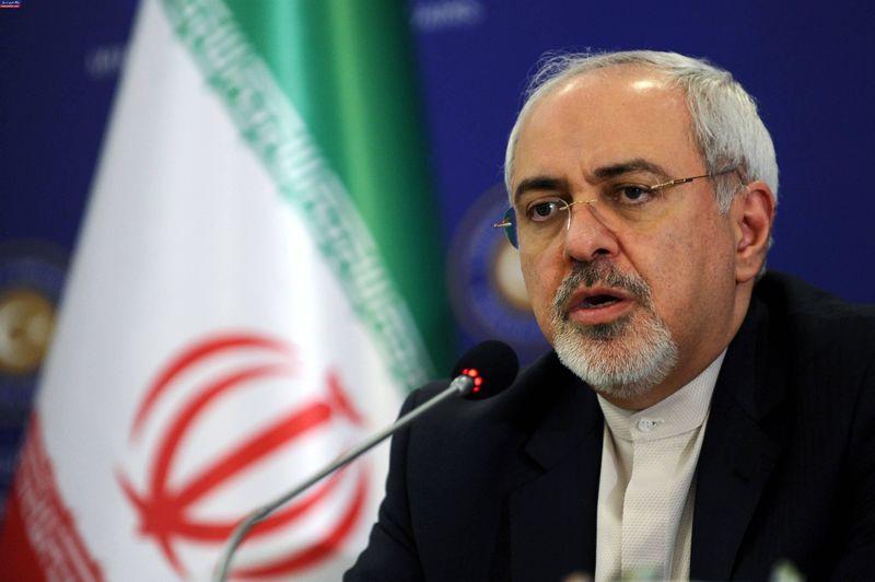 ترامپ روش عجیبی برای نشان دادن احترام فوق العاده به ایرانیان دارد