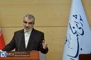 صحت انتخابات در حوزههای دزفول و لاهیجان تایید شد