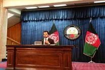 وزارت بهداشت افغانستان: «مادر بمب ها» در «ننگرهار» اثر سوء بهداشتی برجا نگذاشته است
