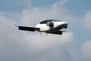 خودروی پرنده لیلیوم تا 6 سال دیگر در خطوط تاکسیرانی
