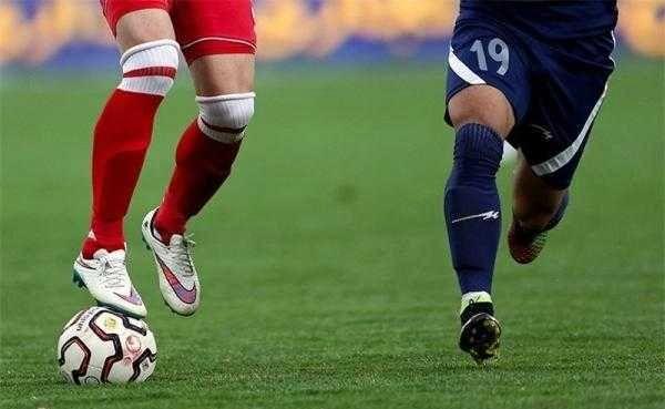 محرومان هفته سوم رقابت های لیگ هجدهم اعلام شد