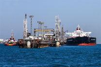 روسیه با کنار زدن عربستان بزرگترین صادرکننده نفت به چین شد