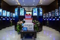 معاون استاندار قم: انتخابات شوراهای اسلامی شهر و روستا سیاسی نیست