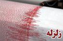 زلزله شهر حسینیه در استان خوزستان را لرزاند