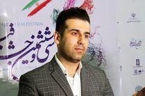 برگزاری نخستین جشنواره موسیقی کلاسیک ایرانی در گیلان