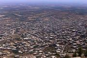 رژیم صهیونیستی به مواضع پدافند هوایی ارتش سوریه در قنیطره حمله کرد