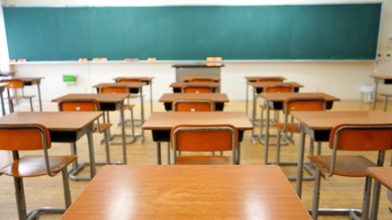 ایمن سازی مدارس تخریبی هرمزگان۷ هزار میلیارد ریال اعتبار نیاز دارد