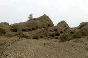 قلعه شمیل در فهرست آثار ملی ثبت می شود