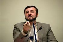 احمد شهید در موقعیتی نیست که درباره قوانین کیفری و اجرای احکام اظهارنظر کند