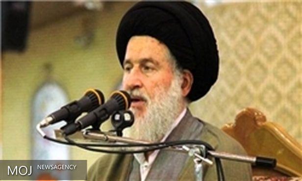 اسلام فراتر از سایر نهادهای حقوق بشری عمل کرده است