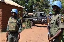 سودان جنوبی با استقرار نیروهای حافظ صلح آفریقایی موافقت کرد