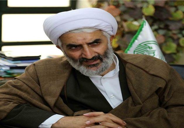 صلح امام حسن مجتبی (ع) موجب پایداری دین شد