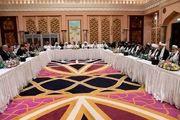 پاکستان از پیشرفت در مذاکرات طالبان-آمریکا در دوحه خبر داد