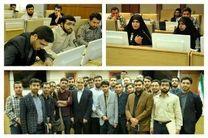 جلسه ۶ ساعته تشکلهای دانشجویی با وزیر بهداشت
