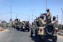 فرار سرکردگان ارشد داعش از «موصل»
