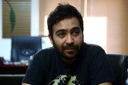 برگزاری کارگاه متفاوت استاد محور در انجمن سینمای جوانان تهران