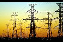 ارائه ایدههای نوین برای هوشمند سازی انرژی در استارتاپ «پراپ»