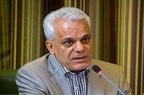 خطوط لوله گاز تهران اژدهای خطرناکی است که جان و مال مردم را تهدید میکند
