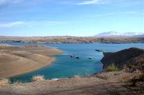 تأکید استاندار به اعلام فهرست بهرهبرداران آب حوضه زایندهرود توسط وزارت نیرو