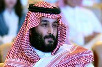 بودجه نظامی عربستان ۸۳ میلیارد دلار شد