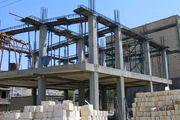 نظارت بر اجرای ساختمان ها مهمترین مسئله در ساخت و ساز است