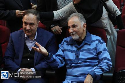آخرین+جلسه+دادگاه+رسیدگی+مجدد+به+اتهامات+نجفی+شهردار+سابق+تهران (3)