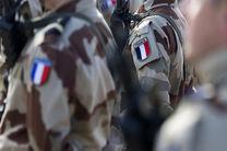 فرانسه و آلمان به دنبال چیز دیگری هستند