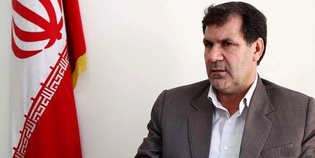 تاکید استاندار کهگیلویه و بویراحمد بر تسریع در پروژه پل سوم بشار یاسوج