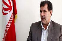 شهرداری یاسوج باید فرصتهای سیاسی و اجتماعی عادلانهای ایجاد کند