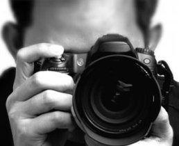 فراخوان جایزه عکاس سال