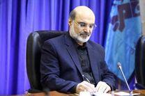 مجید آخوندی به عنوان رئیس ستاد انتخابات رسانه ملی منصوب شد