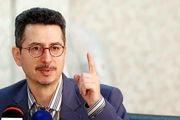 «علیرضا فتحیپور» فعال قرآن و رسانه درگذشت