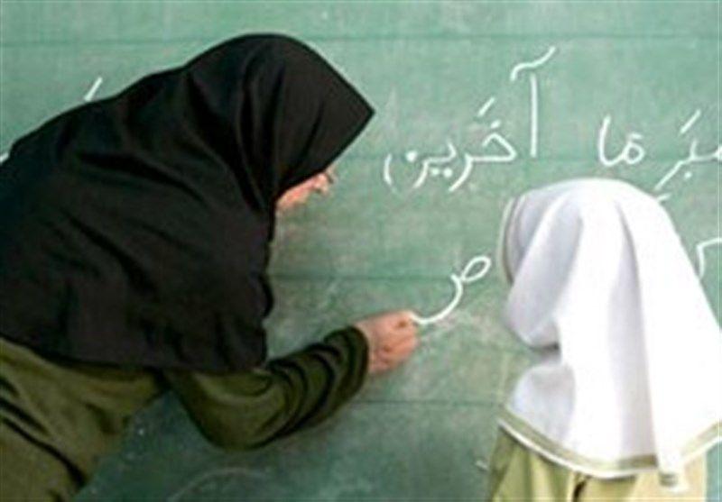 شرایط افزایش حقوق معلمان با استقرار نظام جدید پرداخت