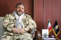 عربستان به دنبال راه اندازی جنگ عقیدتی-ایدئولوژیک بین وهابیت و شیعه در حوزه های مختلف است