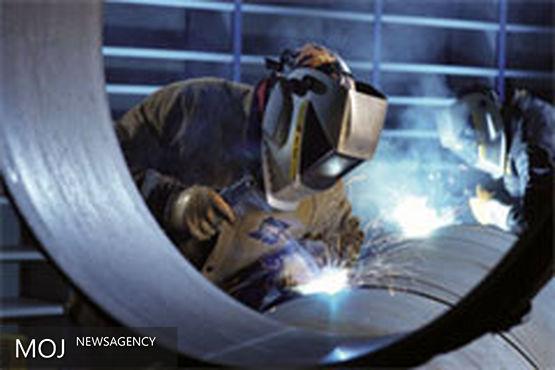 شرکت نورد فولاد کاران افق ابهر افتتاح می شود