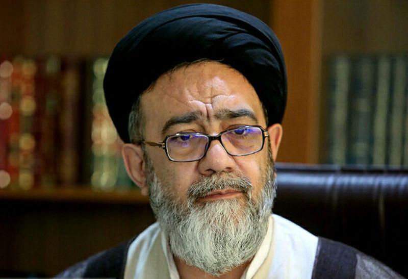 """دبیرخانه دائمی برای """"تبریز و انقلاب مشروطه"""" پیشنهاد بسیار خوبی است"""