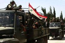 کشته شدن چند سرکرده داعش در کرکوک
