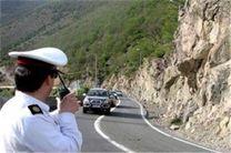 ترافیک در محورهای گلستان روان است/کاهش 86 درصد تصادفات فوتی در استان